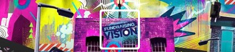 Fundraising Vision